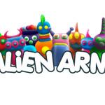 alienarmy lineup capsmall