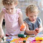 Ultimate Summer Art Supply List - Meri Cherry Blog