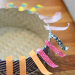 How to Make a Super Simple Puppet Theater with Your Child
