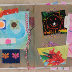 artbooks32