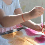 the quintessential craft for kids