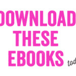 art and craft ebooks