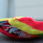 sculpeybowl19