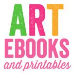 art ebooks