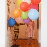 Simple Handmade Birthday traditions you can make and do with your family.