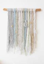 Ladies Craft Night – Wall Hangings
