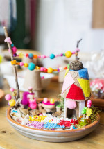Fairy Gardens for Kids