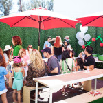 Meri Cherry Art Studio - Play Make Create Book Process Art Book Party